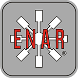 Enar. World Leader in Concrete Vibrators