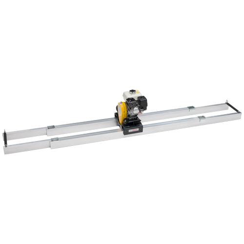 gama-completa-pavimentacion-hormigon|ENAR