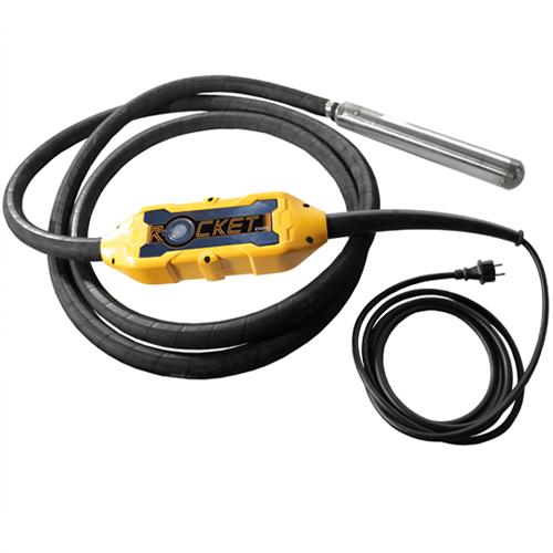gama-completa-vibradores-hormigon ENAR