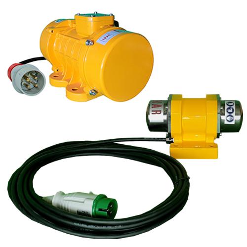 gama-completa-vibradores-hormigon|ENAR