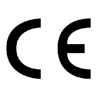 enarGroup certificate ce