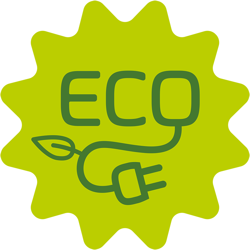 enarGroup eco sello
