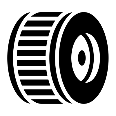 enarGroup DEEP - 3S