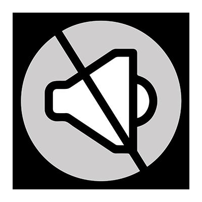 enarGroup i-spyder - silencioso