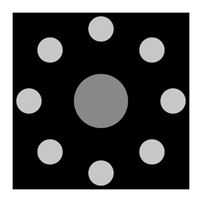 enarGroup TORNADO - complete range