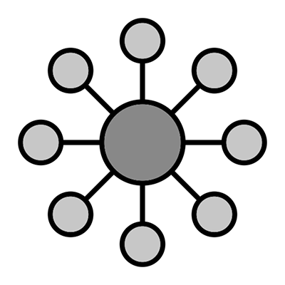 enarGroup TORNADO - gama completa
