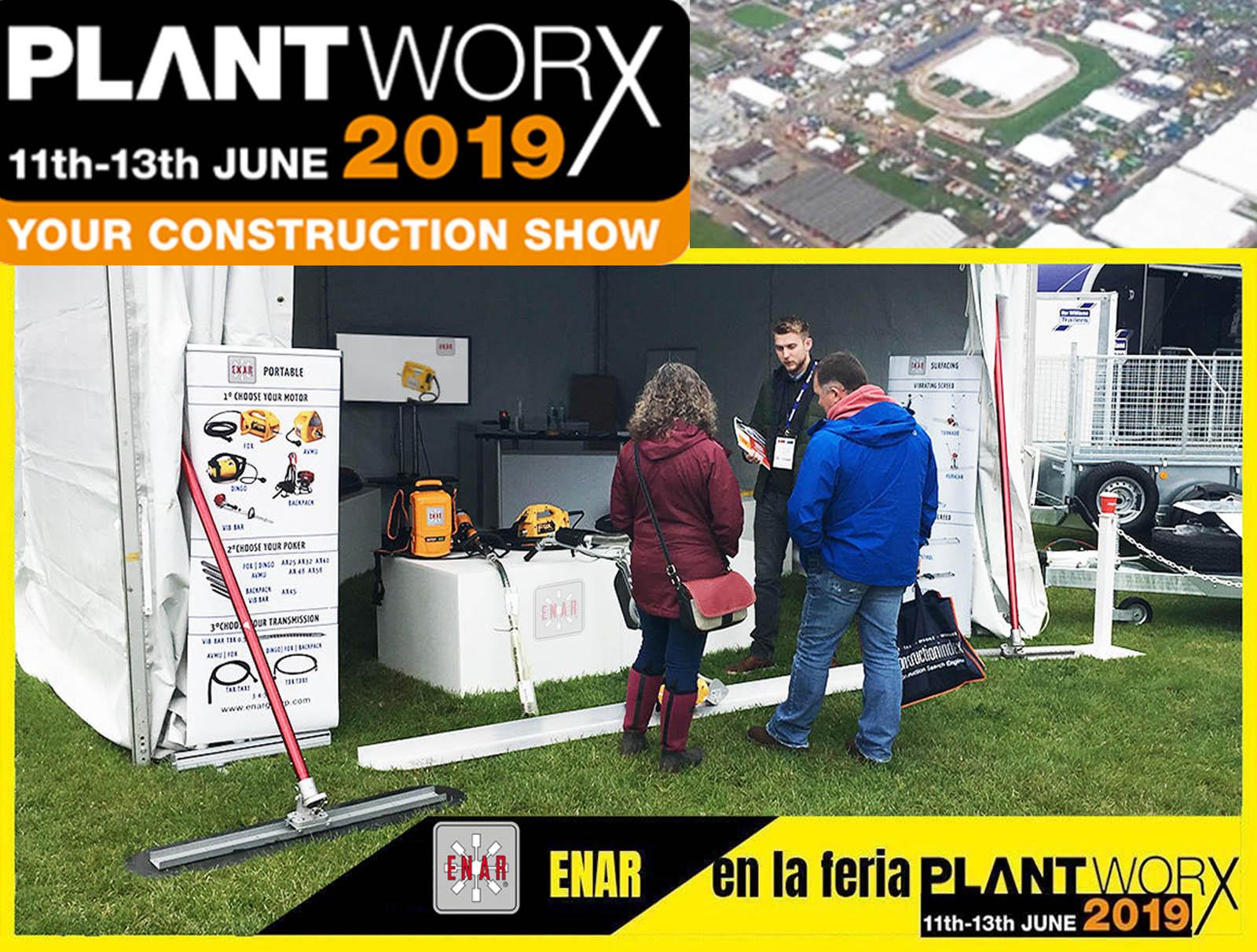 PlantWorx2019.BLOGENAR